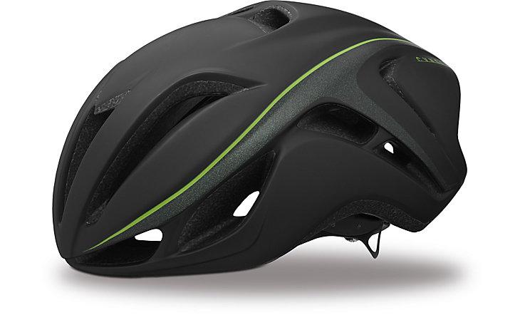 S-WORKS EVADE チームヘルメット カヴェンディッシュ