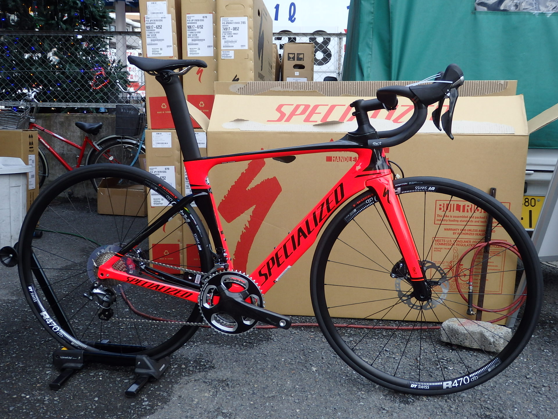 specialized_venge_vias_expert_red
