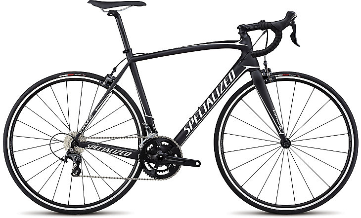 specialized_tarmac_elite_black