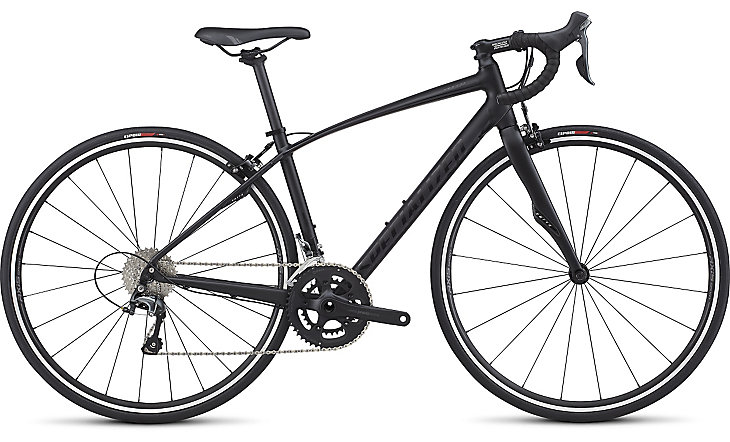 specialized_dolce_elite_blk