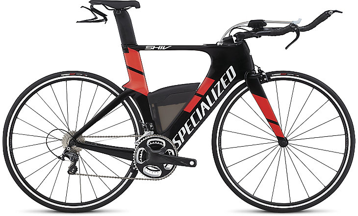specialized_shiv_expert_blk_red