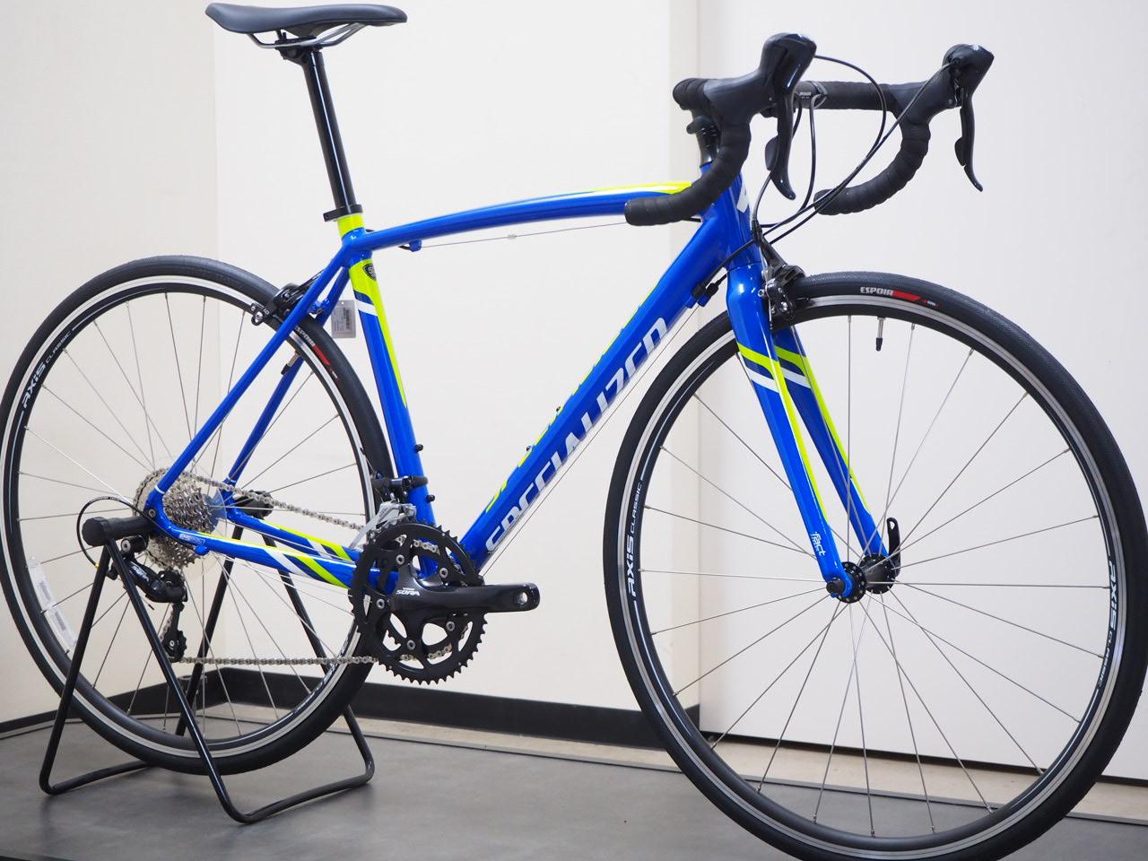specialized_allez_sport_blue