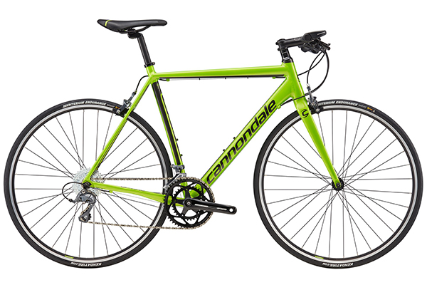 cannondale_caad_optimo_fb_agr