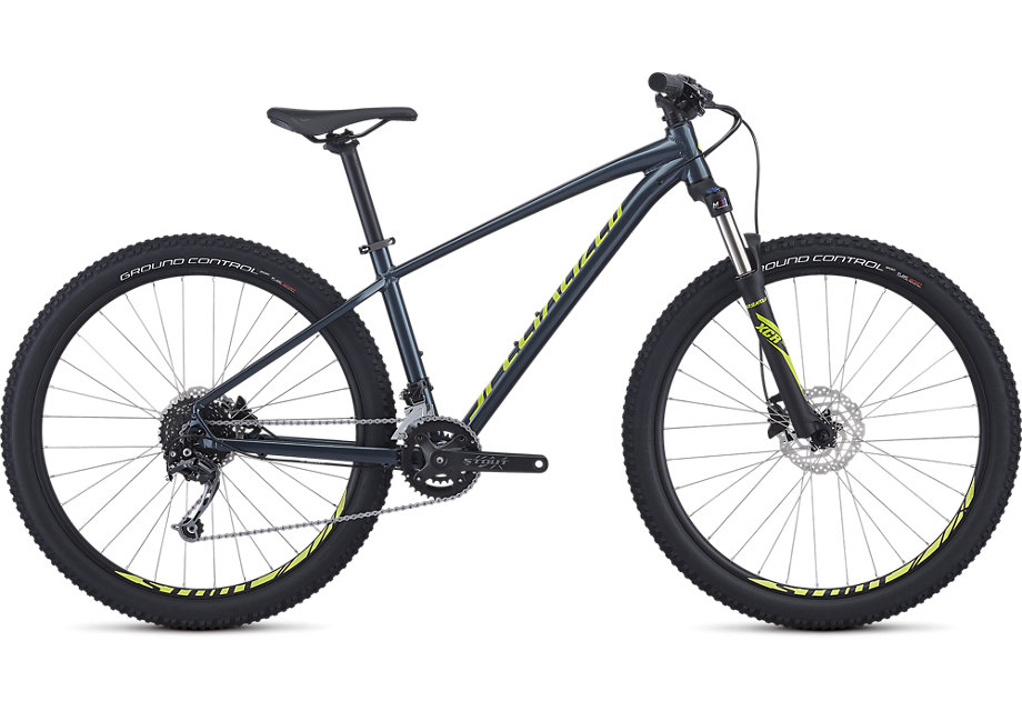 SPECIALIZED PITCH(スペシャライズド ピッチ) EXPERT 29 完成車 2019