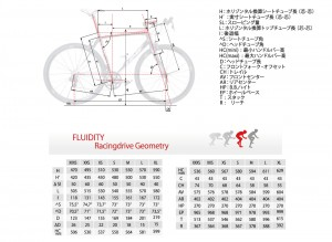 fluidity_geometry