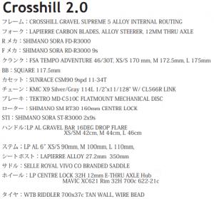 crosshill20_spec