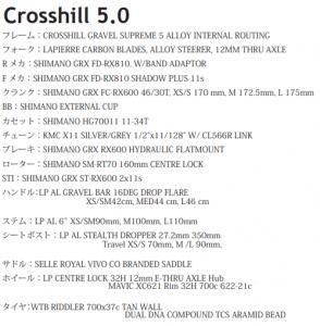 crosshill50_spec