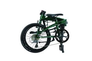 verge-n8-green-fold