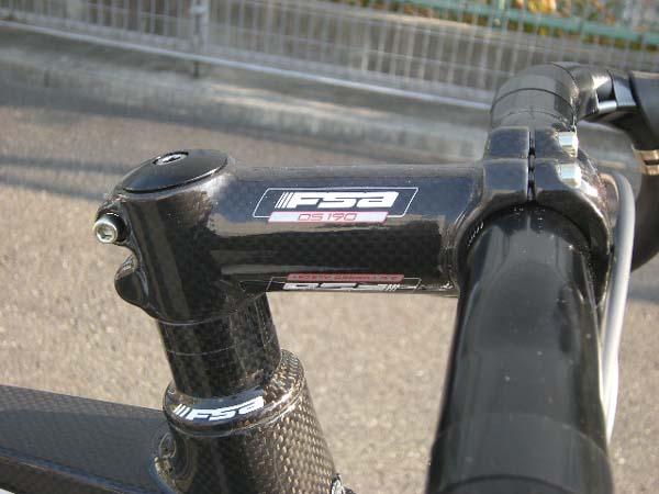 2009 BIANCHI ROAD ビアンキロードバイク 928 carbon c2c ...