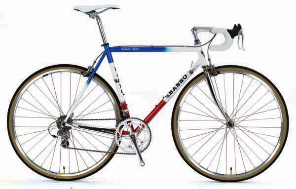 自転車の 自転車 フレームサイズ 480 : ... ロードレーサー 自転車 大阪