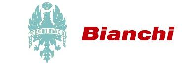BIANCHI LOGO(ビアンキ ロゴ)