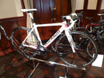COLNAGO M10 RED(�R���i�S �G���e��) ���b�h