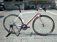ブリヂストン アンカー(ANCHOR) 2014 ロードバイク・ロード ...