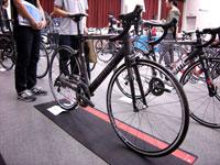 BMC SLR01 アルテグラ