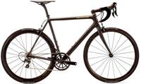 2013年 RIDLEY NOAH FAST FRAMESET BLACK COLOR リドレー ノア ファースト フレームセット ブラックカラー