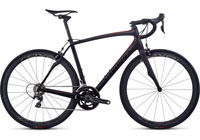 S-WORKS ROUBAIX(ルーベ) SL4 DuraAce完成車