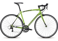 SPECIALIZED ALLEZ RACE(スペシャライズド アレー レース)
