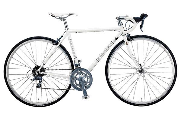 ... ) ロードバイク 2016年モデル
