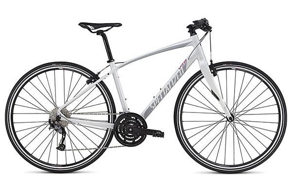 specialized crossbike ersatzteile zu dem fahrrad. Black Bedroom Furniture Sets. Home Design Ideas