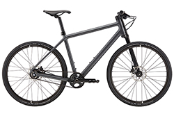 CANNONDALE BAD BOY 1 (バッドボーイ 1)