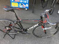 LOOK(ルック) 765 シマノアルテグラ完成車