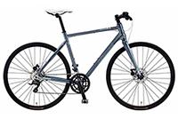 クロスバイク特価